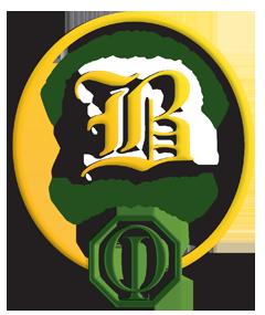 Logo_Byron.png