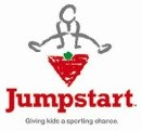 Jumpstart_Logo.jpeg