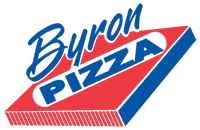Byron Pizza