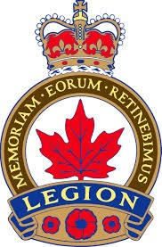 Byron Legion