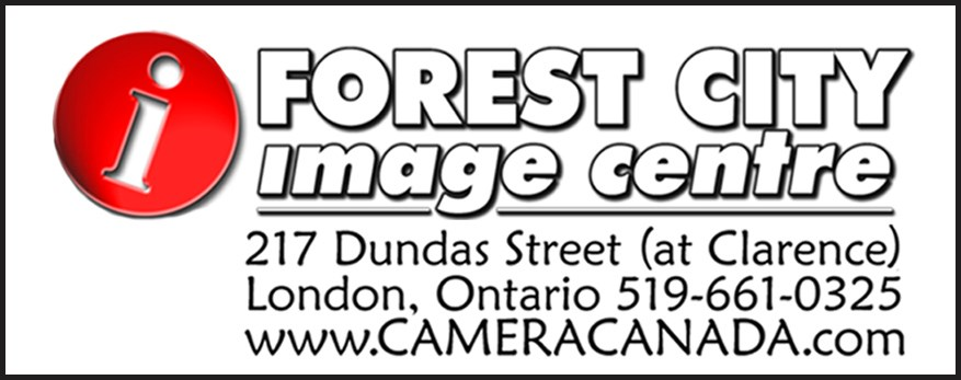 Forest City Image Centre