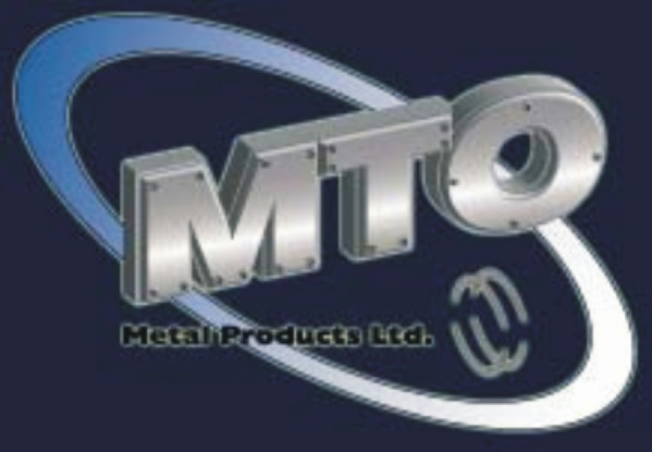 MTo Metal Products