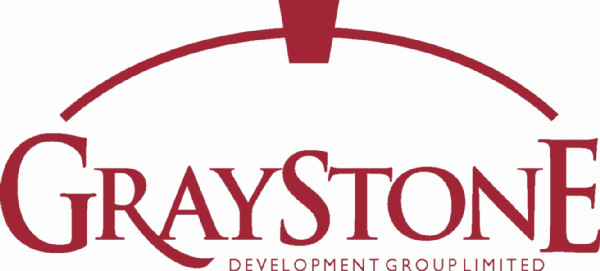 Graystone Development Group Limited