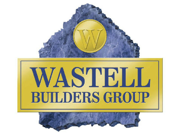 Wastell Builders Group