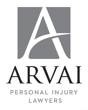 Arvai Personal Injury Lawyers