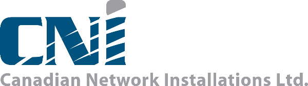Canadian Network Installations Inc.