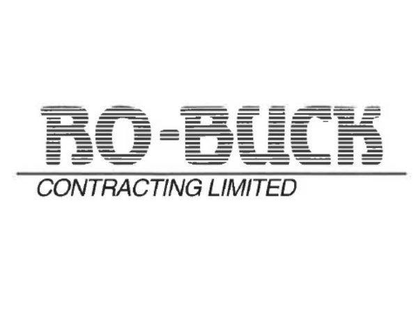 Ro-Buck Contracting Limited