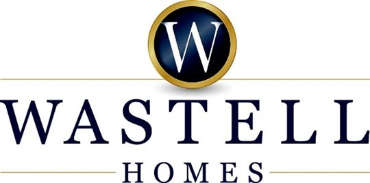Wastell Homes