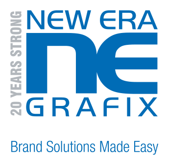 Organization - New Era Grafix