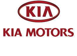 Organization - Kia Motors