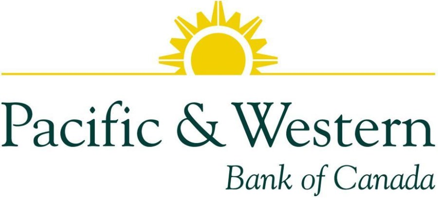 Pacific & Western Bank of Canada