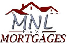 MNL Mortgages