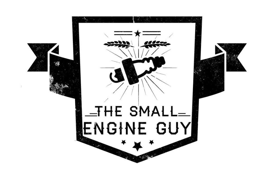 The Small Engine Guy