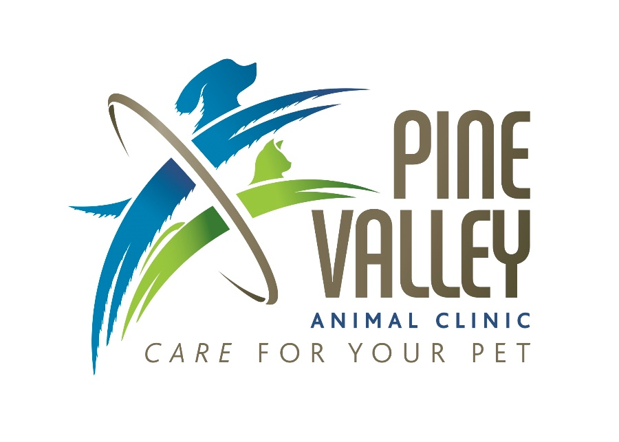 Pine Valley Animal Clinic