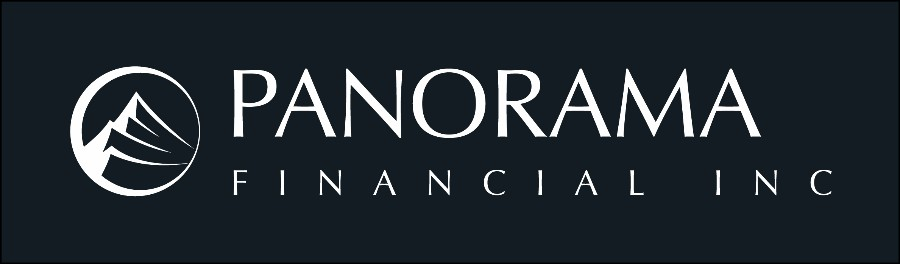 Panorama Financial Inc