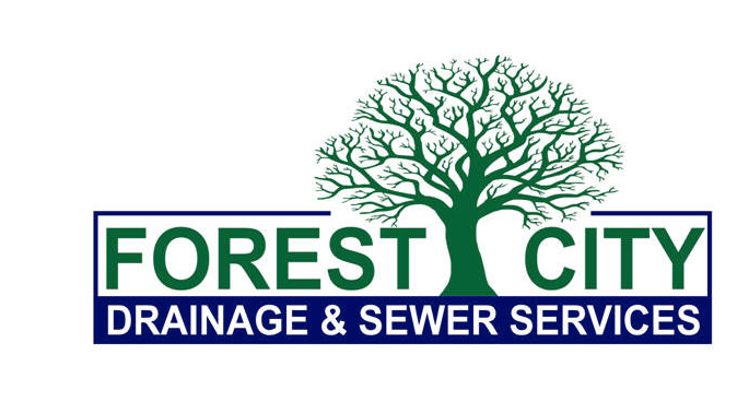 Forest City Drainage and Sewer Services