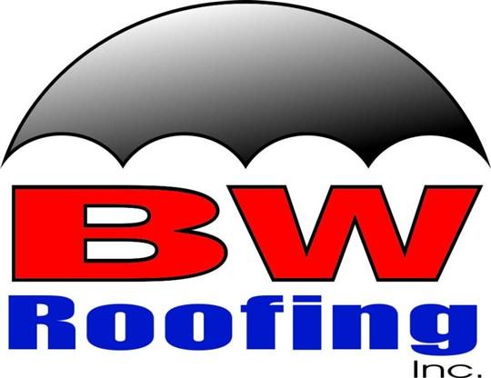 BW Roofing