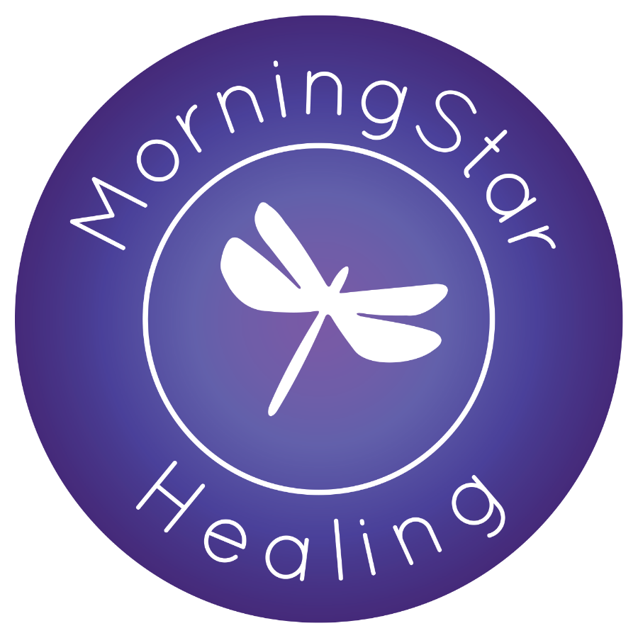 MorningStar Healing