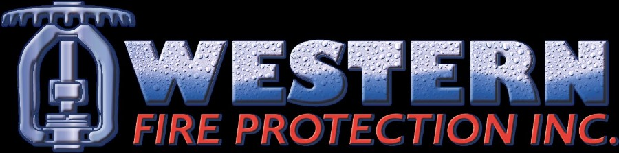 Western Fire Protection Inc.