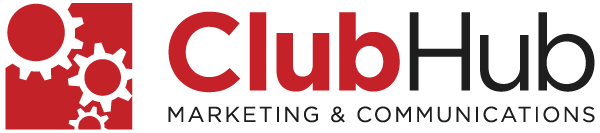 ClubHub Marketing & Communications