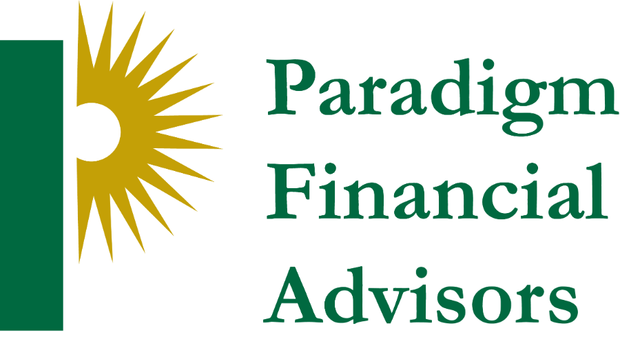 Pardigm Financial Advisors