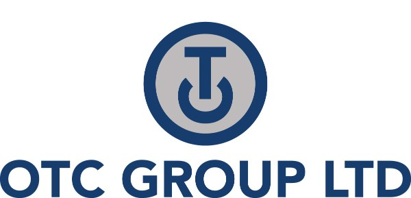 OTC Group Limited