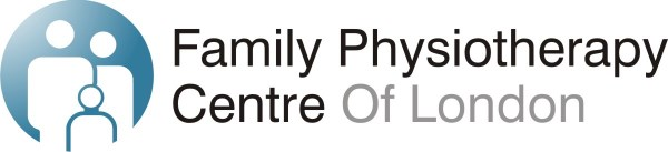 Family Physiotherapy Center